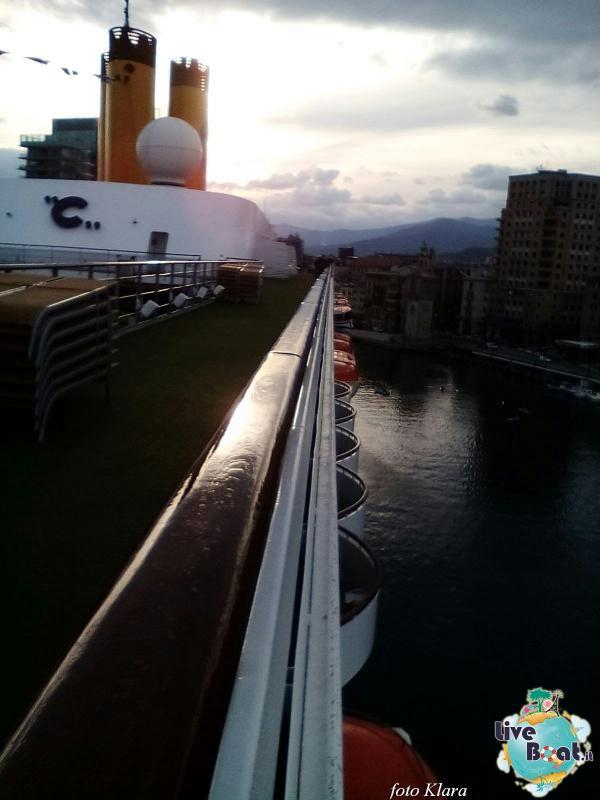 2015/12/04 Costa neoClassica Grecia Classica e Meteore-7foto-liveboat-costa-neoclassica-jpg