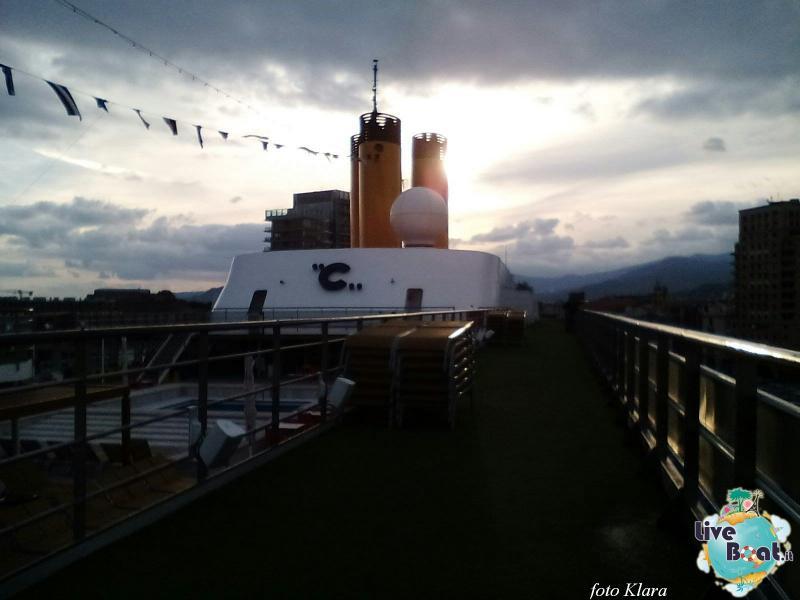 2015/12/04 Costa neoClassica Grecia Classica e Meteore-10foto-liveboat-costa-neoclassica-jpg