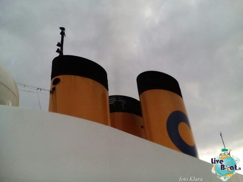 2015/12/04 Costa neoClassica Grecia Classica e Meteore-11foto-liveboat-costa-neoclassica-jpg