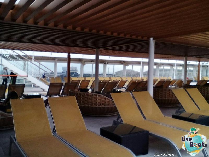 2015/12/04 Costa neoClassica Grecia Classica e Meteore-14foto-liveboat-costa-neoclassica-jpg
