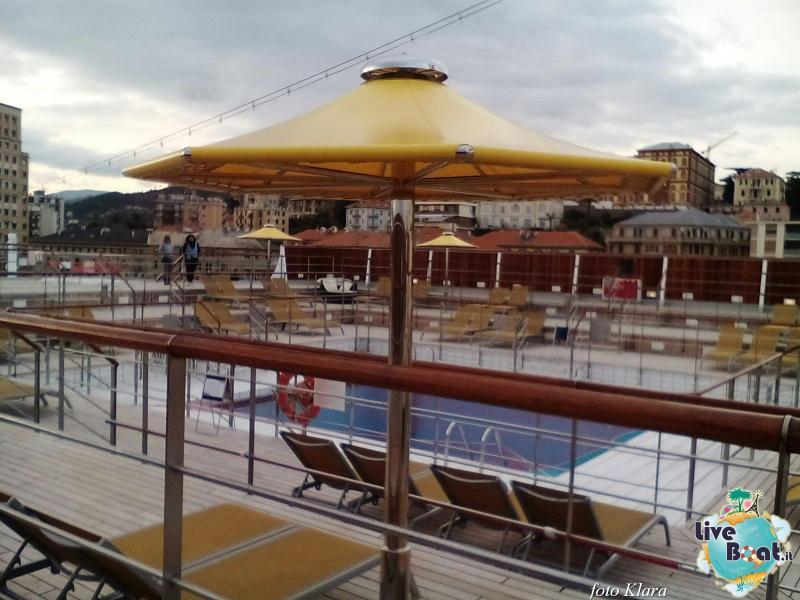 2015/12/04 Costa neoClassica Grecia Classica e Meteore-17foto-liveboat-costa-neoclassica-jpg