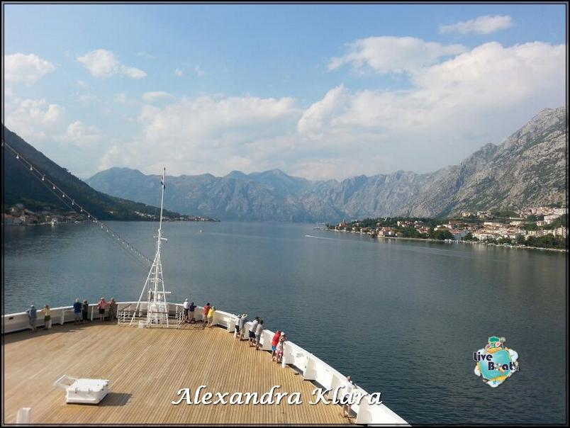 2013/09/02 Kotor  Ryndam-kotor-diretta-nave-ryndam-forum-crociere-liveboat-60-jpg