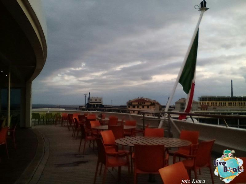 2015/12/04 Costa neoClassica Grecia Classica e Meteore-31foto-liveboat-costa-neoclassica-jpg