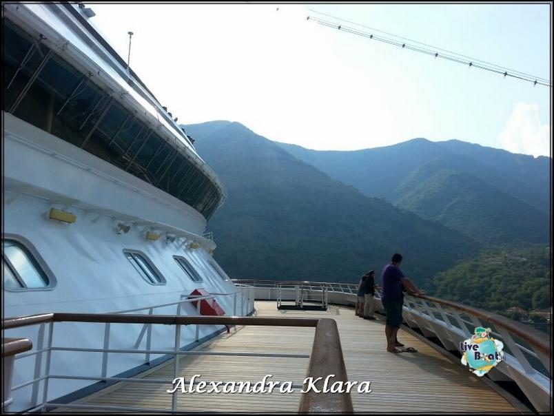 2013/09/02 Kotor  Ryndam-kotor-diretta-nave-ryndam-forum-crociere-liveboat-61-jpg