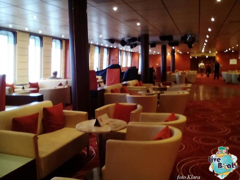 2015/12/04 Costa neoClassica Grecia Classica e Meteore-55foto-liveboat-costa-neoclassica-jpg
