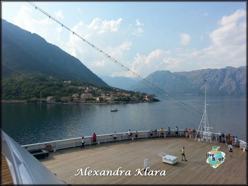 2013/09/02 Kotor  Ryndam-kotor-diretta-nave-ryndam-forum-crociere-liveboat-62-jpg
