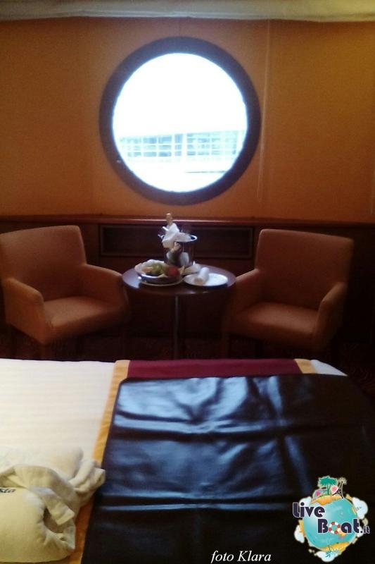 2015/12/04 Costa neoClassica Grecia Classica e Meteore-61foto-liveboat-costa-neoclassica-jpg