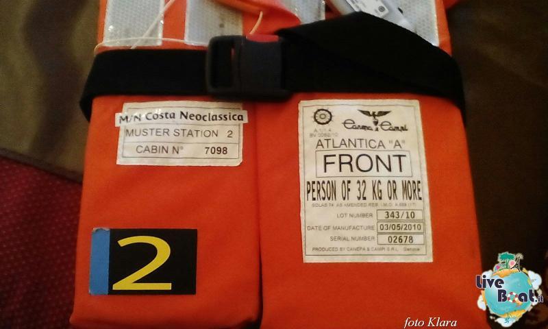 2015/12/04 Costa neoClassica Grecia Classica e Meteore-62foto-liveboat-costa-neoclassica-jpg