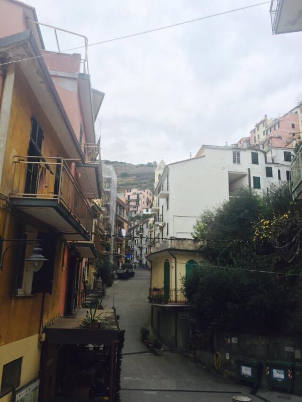2015/12/04 Costa Diadema La Spezia-spezia-terre-diretta-liveboat-crociere-21-jpg