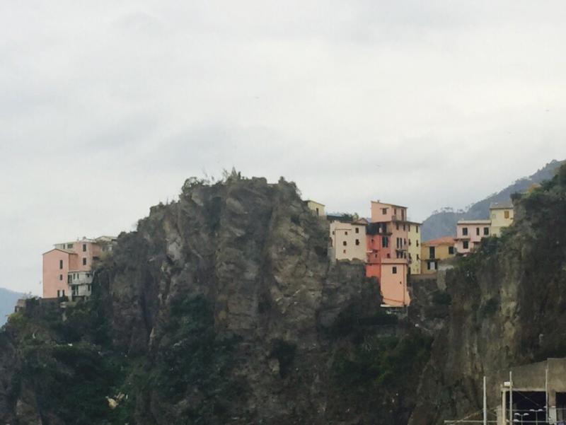 2015/12/04 Costa Diadema La Spezia-spezia-terre-diretta-liveboat-crociere-24-jpg