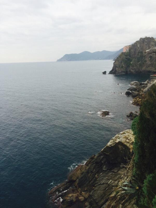 2015/12/04 Costa Diadema La Spezia-spezia-terre-diretta-liveboat-crociere-25-jpg