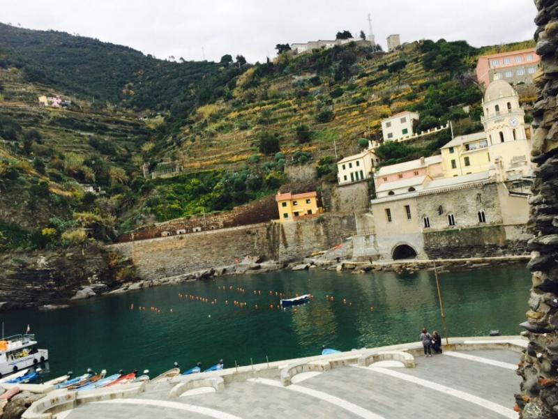 2015/12/04 Costa Diadema La Spezia-spezia-terre-diretta-liveboat-crociere-28-jpg