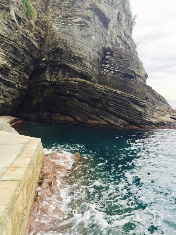 2015/12/04 Costa Diadema La Spezia-spezia-terre-diretta-liveboat-crociere-31-jpg