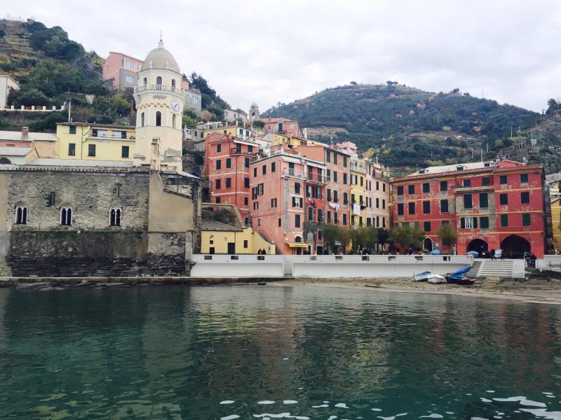 2015/12/04 Costa Diadema La Spezia-spezia-terre-diretta-liveboat-crociere-32-jpg