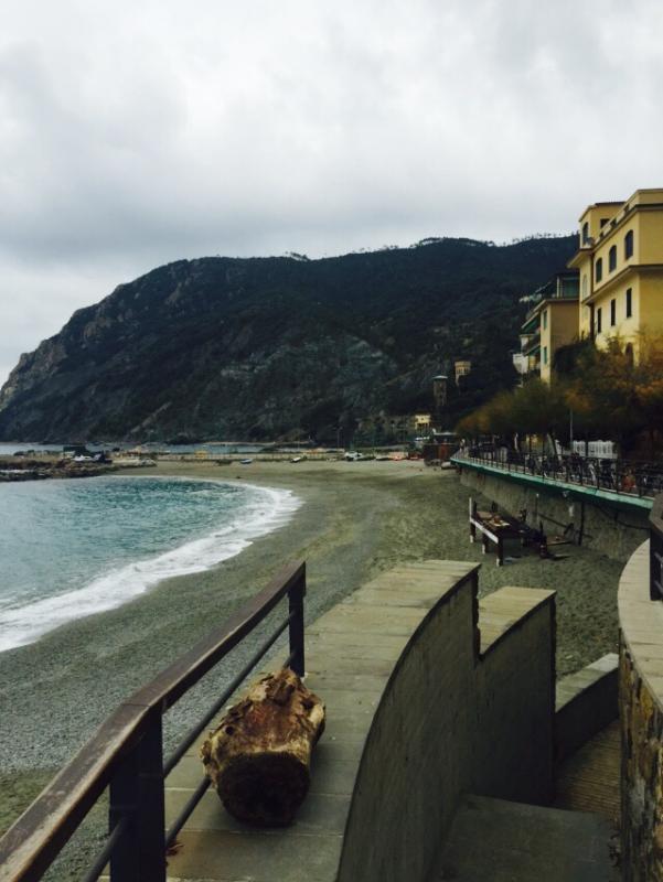 2015/12/04 Costa Diadema La Spezia-spezia-terre-diretta-liveboat-crociere-3-jpg