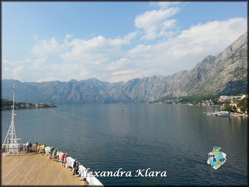 2013/09/02 Kotor  Ryndam-kotor-diretta-nave-ryndam-forum-crociere-liveboat-63-jpg