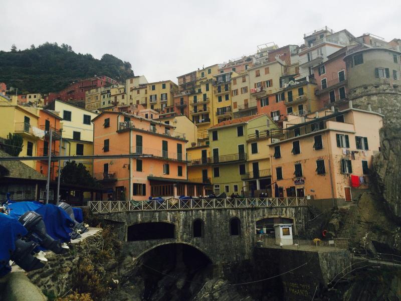 2015/12/04 Costa Diadema La Spezia-spezia-terre-diretta-liveboat-crociere-14-jpg