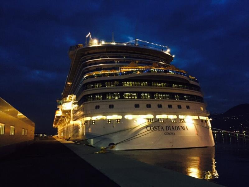 2015/12/04 Costa Diadema La Spezia-spezia-terre-diretta-liveboat-crociere-10-jpg