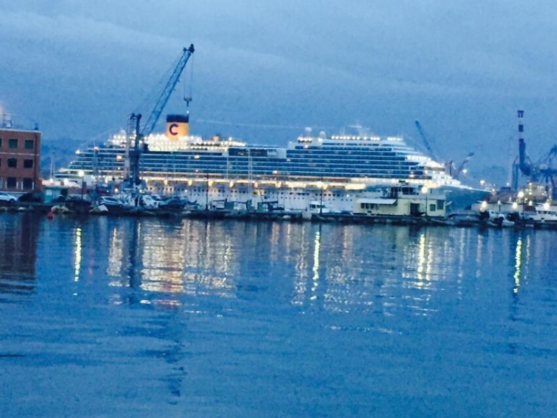 2015/12/04 Costa Diadema La Spezia-spezia-terre-diretta-liveboat-crociere-11-jpg