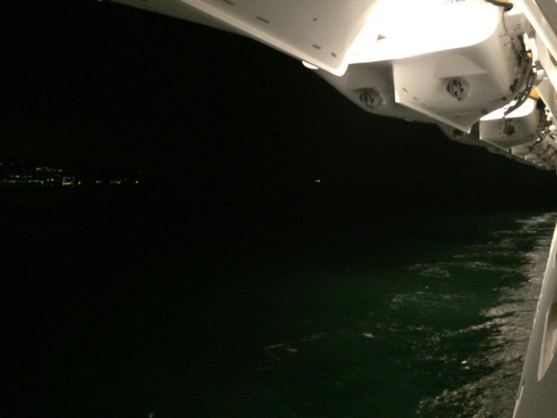 2015/12/04 Costa Diadema La Spezia-spezia-terre-diretta-liveboat-crociere-16-jpg
