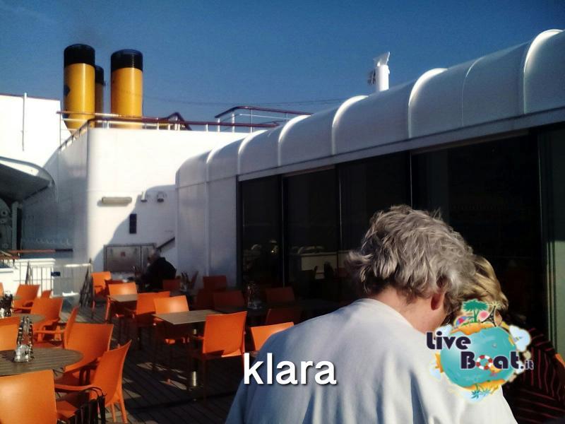 2015/12/05 Costa neoClassica Napoli-costaneoclassica-cruise-crociera-costacrociere-costaneoclassica-medierraneo-12-jpg