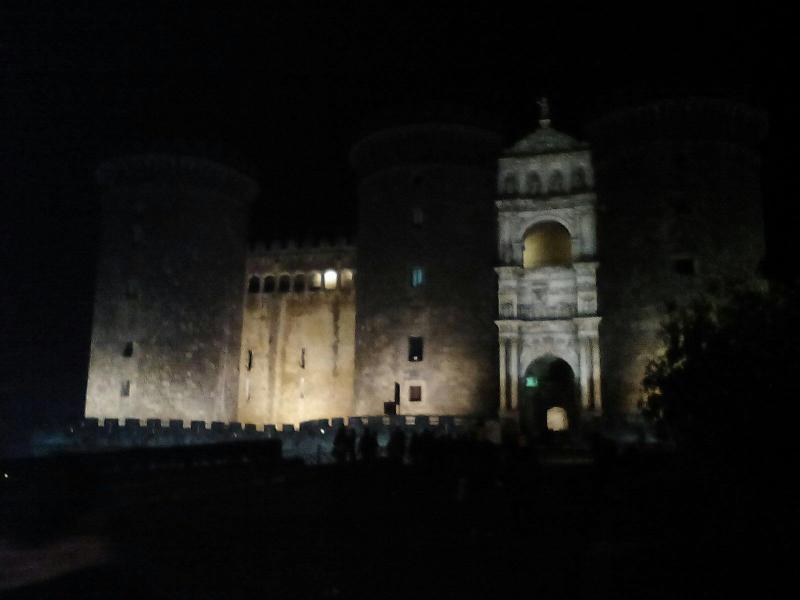 2015/12/05 Costa neoClassica Napoli-imageuploadedbytapatalk1449347046-536490-jpg