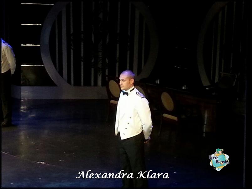 2013/09/02 Kotor  Ryndam-kotor-diretta-nave-ryndam-forum-crociere-liveboat-9-jpg
