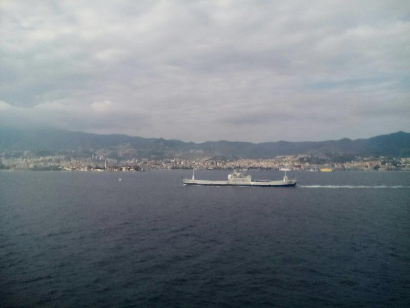 2015/12/06 Costa neoClassica Navigazione-imageuploadedbytapatalk1449399826-500442-jpg