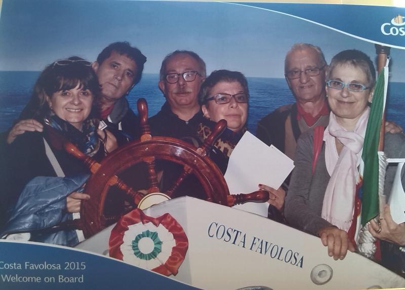 Costa Favolosa- Fiori del Mediterraneo- 13/11/2015  20/11/2015-img_20151119_142535-jpg