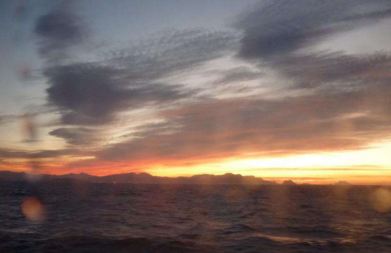 Costa Favolosa- Fiori del Mediterraneo- 13/11/2015  20/11/2015-p1280838-jpg