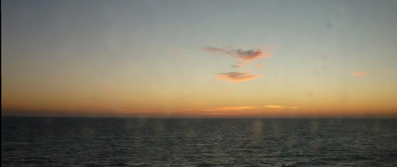 Costa Favolosa- Fiori del Mediterraneo- 13/11/2015  20/11/2015-p1280844-jpg