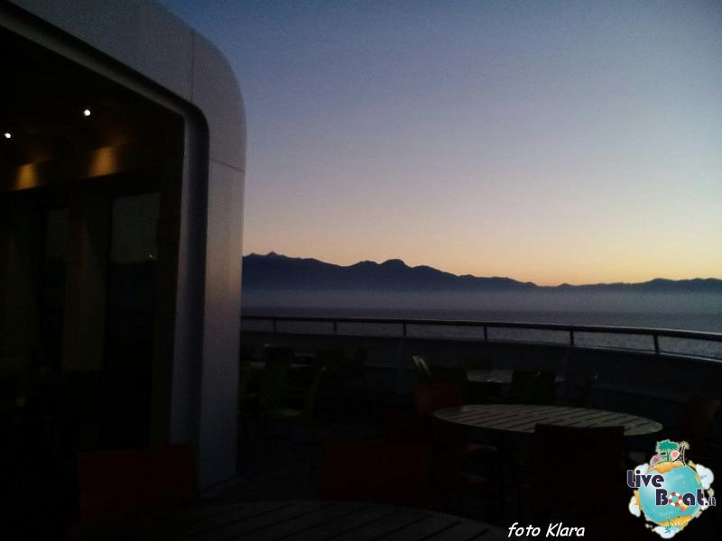 2015/12/07 Costa neoClassica Kalamata, Greece-4foto-liveboat-costa-neoclassica-jpg