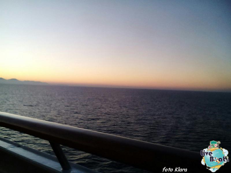2015/12/07 Costa neoClassica Kalamata, Greece-5foto-liveboat-costa-neoclassica-jpg