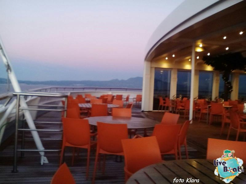2015/12/07 Costa neoClassica Kalamata, Greece-7foto-liveboat-costa-neoclassica-jpg