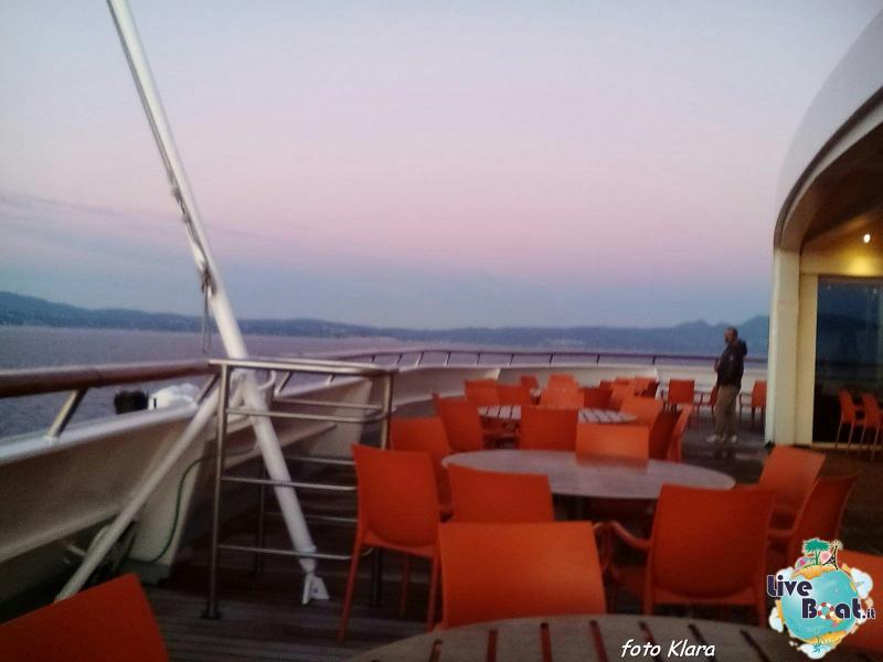 2015/12/07 Costa neoClassica Kalamata, Greece-8foto-liveboat-costa-neoclassica-jpg