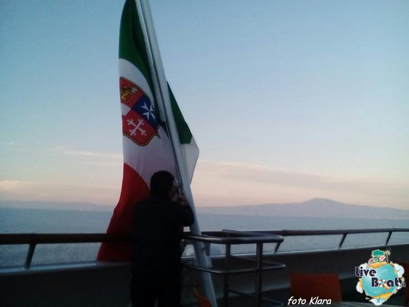 2015/12/07 Costa neoClassica Kalamata, Greece-25foto-liveboat-costa-neoclassica-jpg