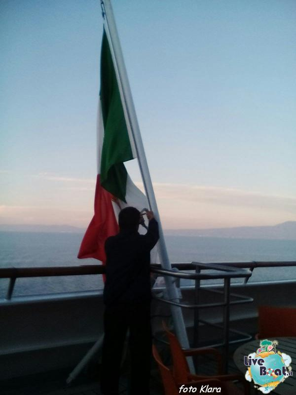 2015/12/07 Costa neoClassica Kalamata, Greece-27foto-liveboat-costa-neoclassica-jpg
