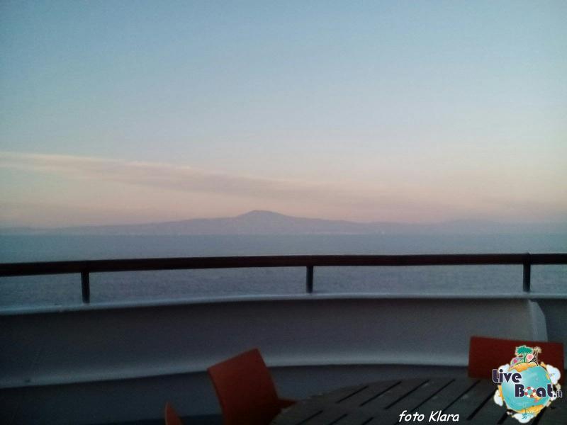 2015/12/07 Costa neoClassica Kalamata, Greece-30foto-liveboat-costa-neoclassica-jpg