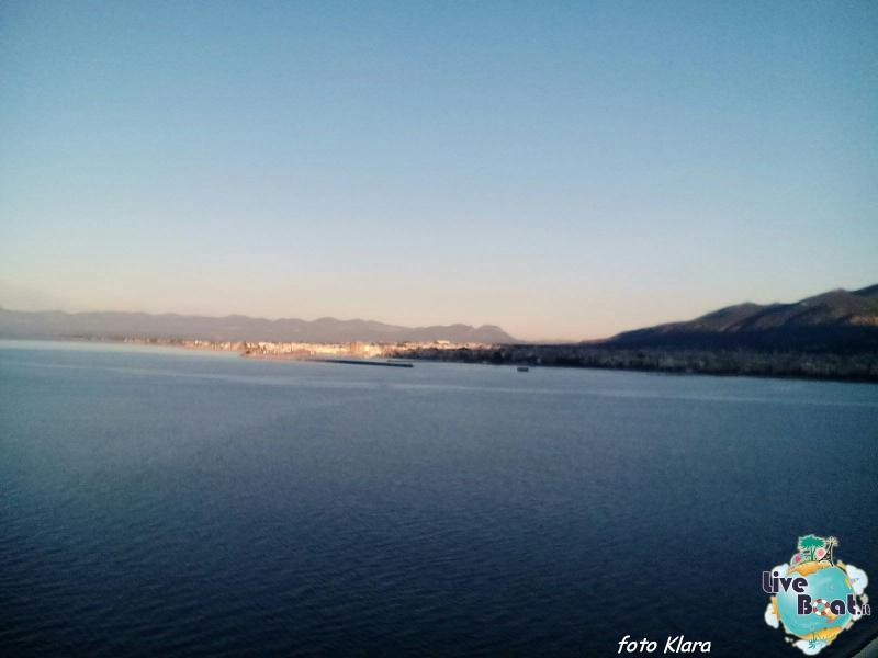 2015/12/07 Costa neoClassica Kalamata, Greece-31foto-liveboat-costa-neoclassica-jpg