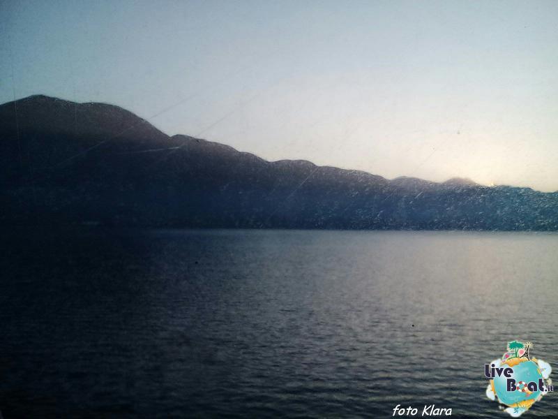 2015/12/07 Costa neoClassica Kalamata, Greece-32foto-liveboat-costa-neoclassica-jpg