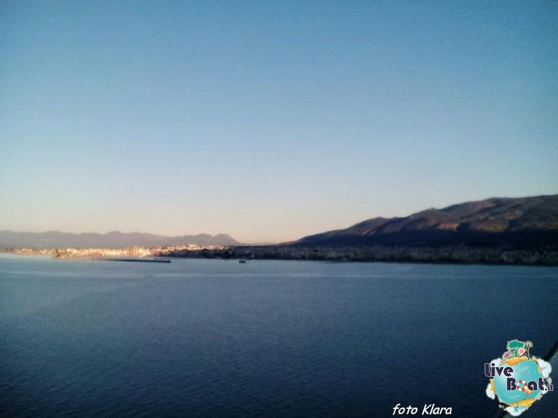 2015/12/07 Costa neoClassica Kalamata, Greece-34foto-liveboat-costa-neoclassica-jpg