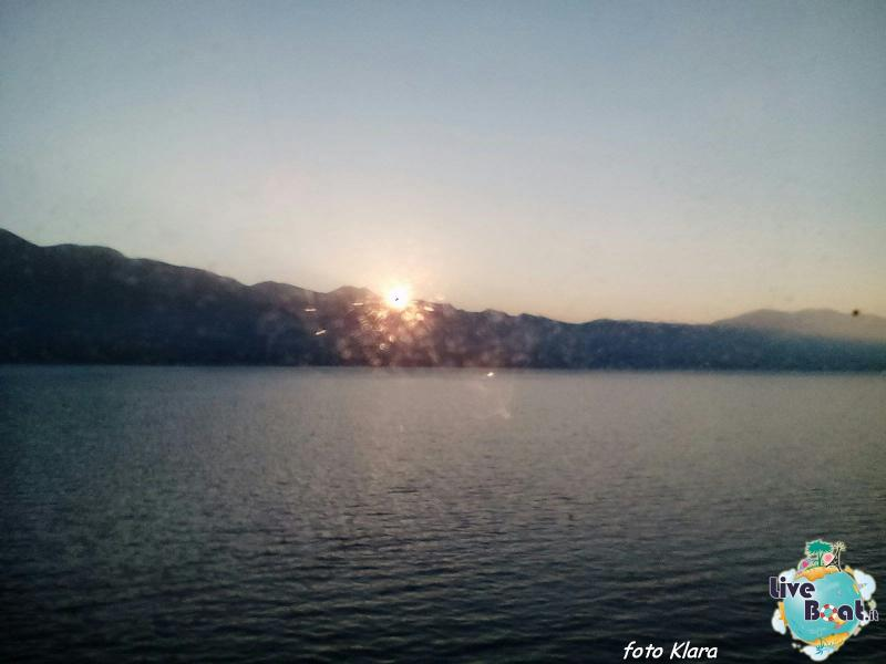 2015/12/07 Costa neoClassica Kalamata, Greece-35foto-liveboat-costa-neoclassica-jpg