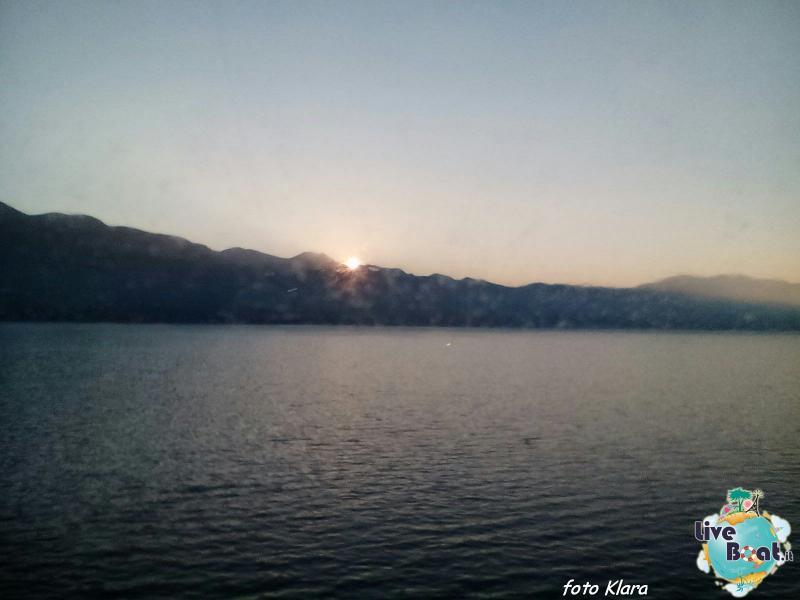 2015/12/07 Costa neoClassica Kalamata, Greece-36foto-liveboat-costa-neoclassica-jpg