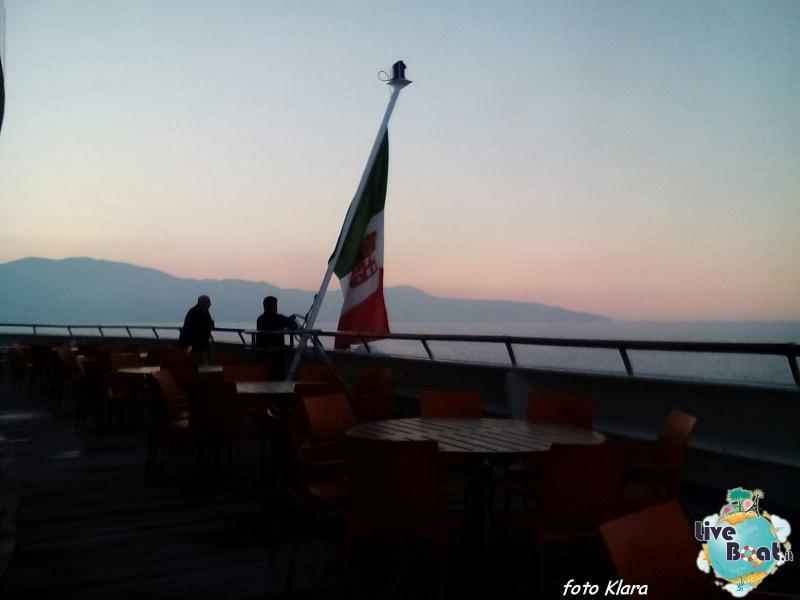 2015/12/07 Costa neoClassica Kalamata, Greece-38foto-liveboat-costa-neoclassica-jpg