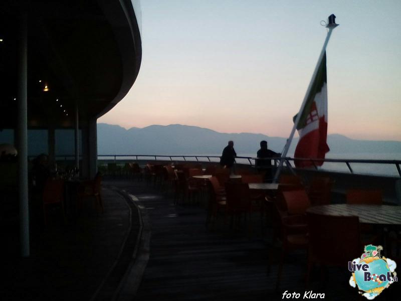 2015/12/07 Costa neoClassica Kalamata, Greece-39foto-liveboat-costa-neoclassica-jpg