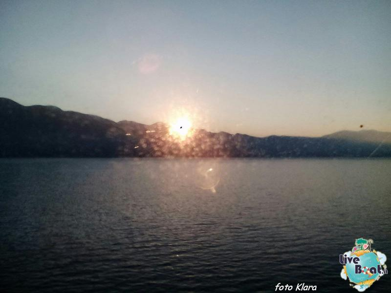 2015/12/07 Costa neoClassica Kalamata, Greece-41foto-liveboat-costa-neoclassica-jpg