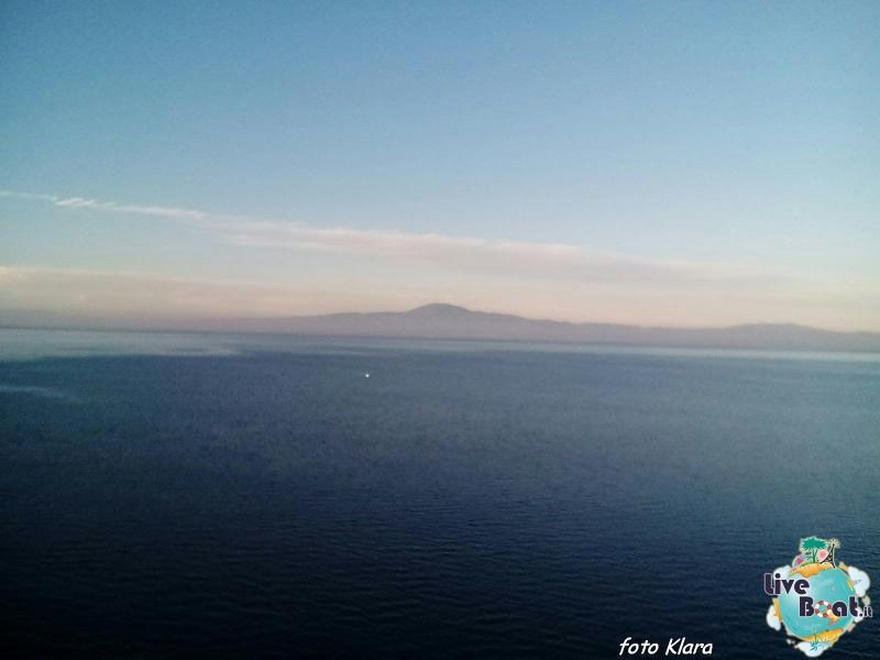 2015/12/07 Costa neoClassica Kalamata, Greece-43foto-liveboat-costa-neoclassica-jpg