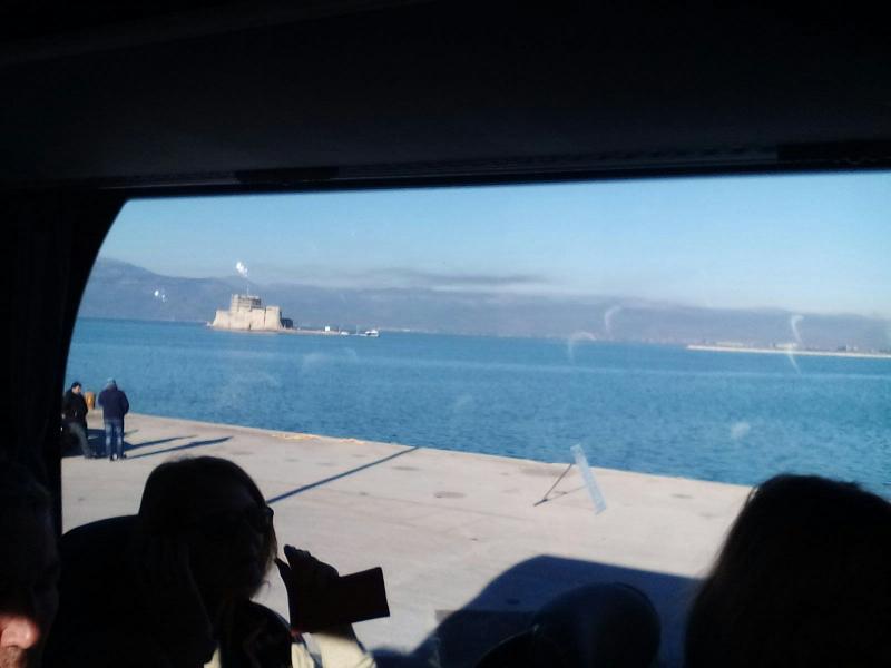 2015/12/08 Costa neoClassica Nauplia-escursione-nauplia-corinto-costa-crociere-diretta-nave-liveboat-2-jpg