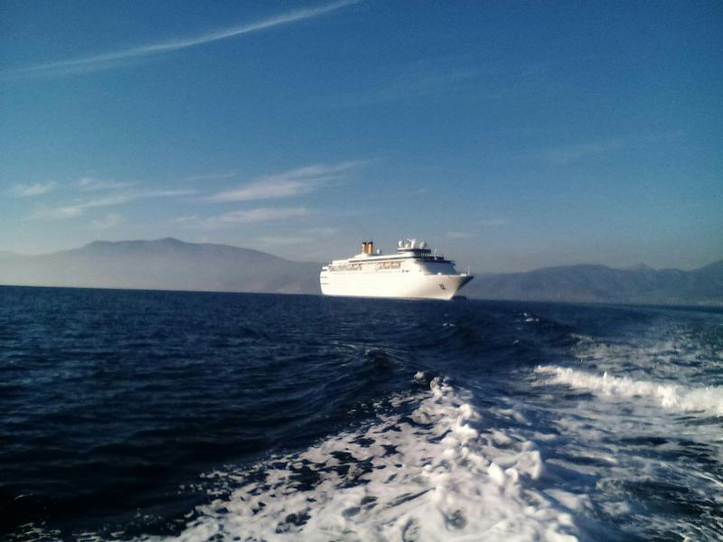 2015/12/08 Costa neoClassica Nauplia-escursione-nauplia-corinto-costa-crociere-diretta-nave-liveboat-3-jpg