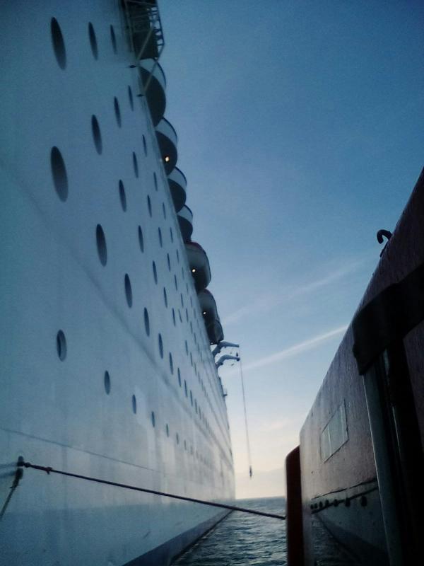 2015/12/08 Costa neoClassica Nauplia-escursione-nauplia-corinto-costa-crociere-diretta-nave-liveboat-4-jpg